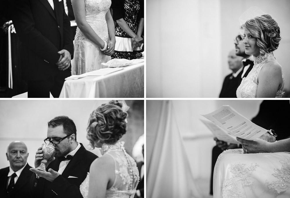 monica sica_la vià cavour_matrimonio-38