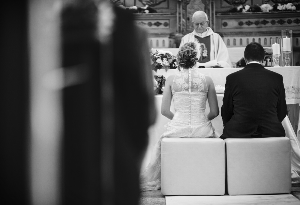 monica sica_la vià cavour_matrimonio-39