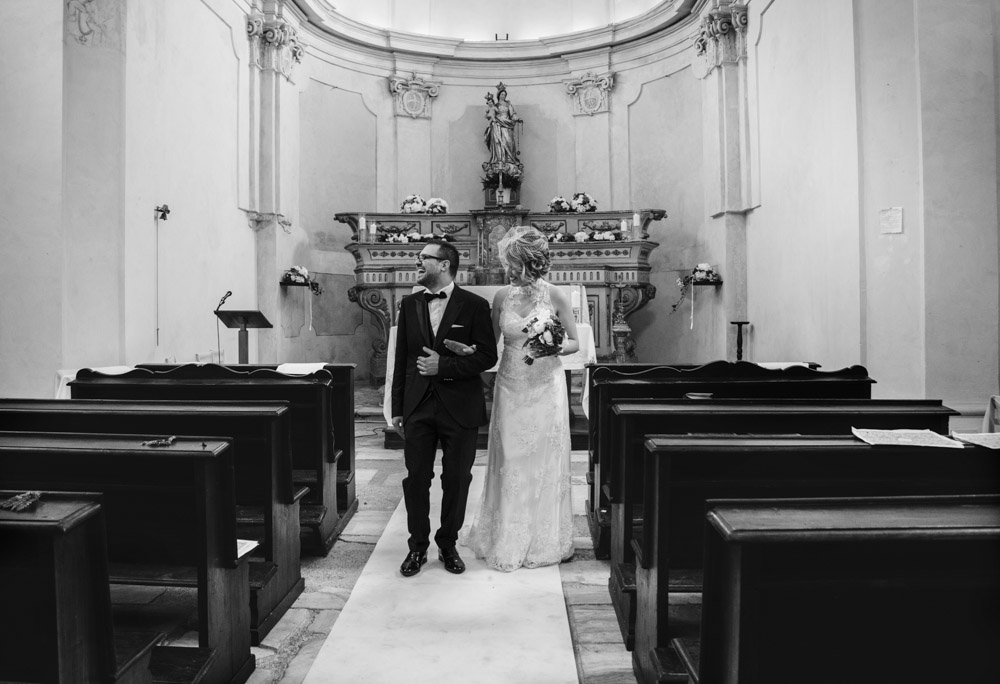 monica sica_la vià cavour_matrimonio-42
