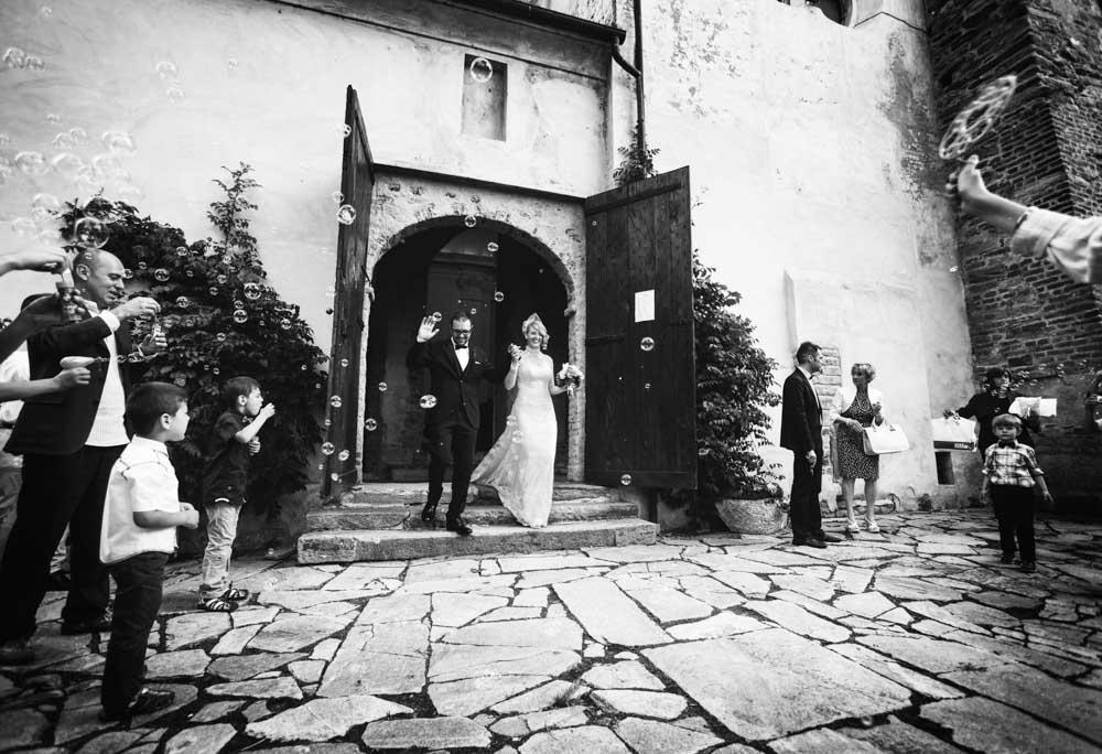 monica sica_la vià cavour_matrimonio-43