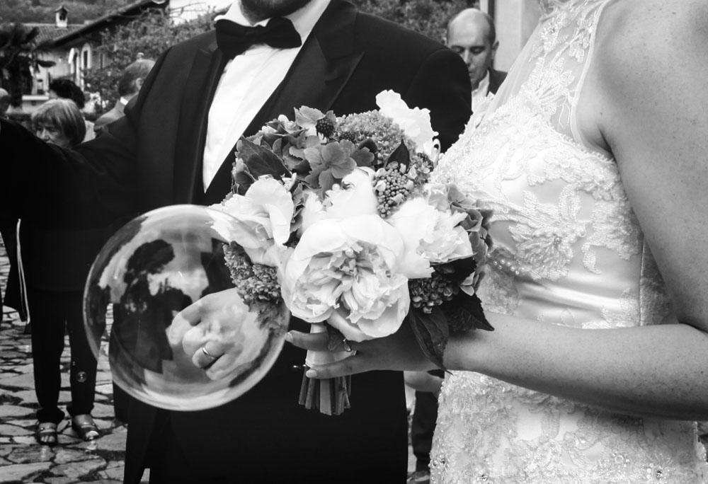 monica sica_la vià cavour_matrimonio-44