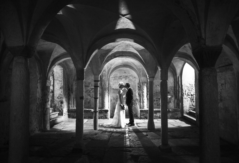 monica sica_la vià cavour_matrimonio-49