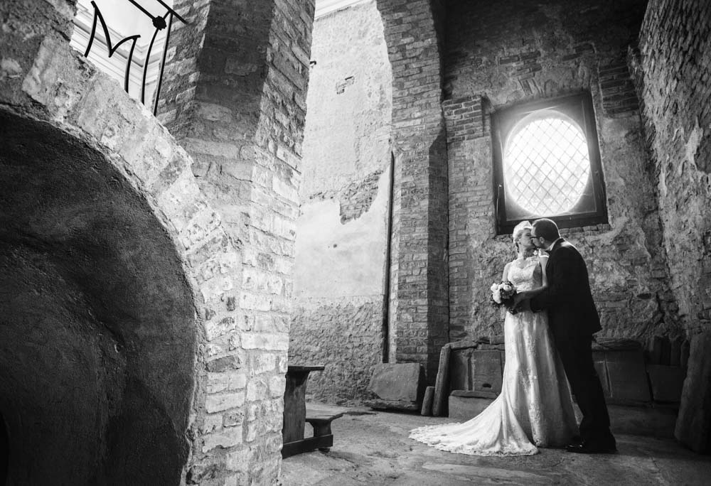 monica sica_la vià cavour_matrimonio-50