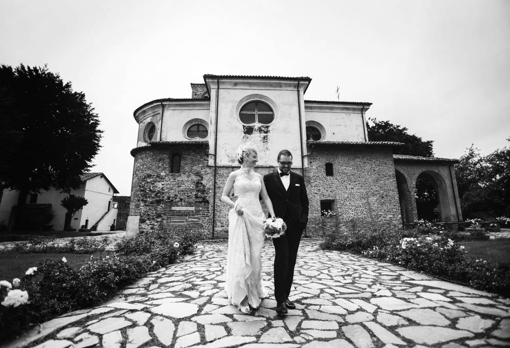 monica sica_la vià cavour_matrimonio-52