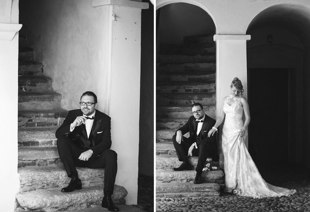 monica sica_la vià cavour_matrimonio-57