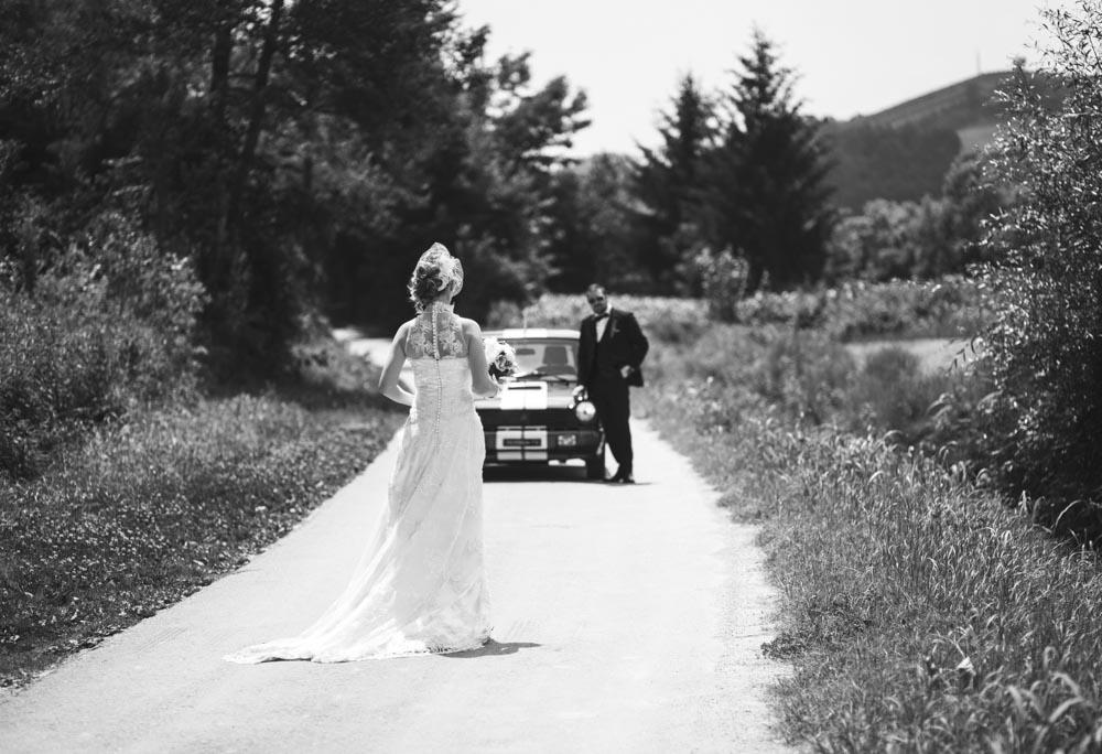monica sica_la vià cavour_matrimonio-62