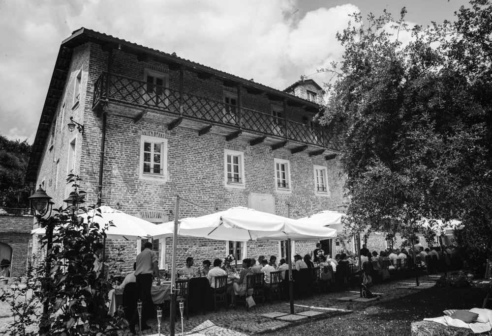 monica sica_la vià cavour_matrimonio-64