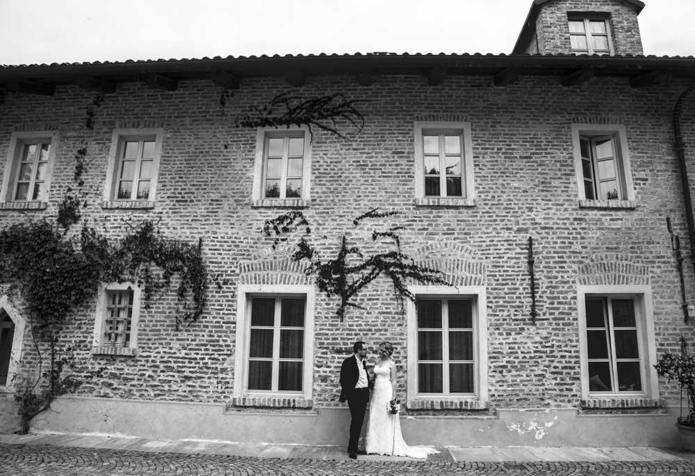 monica sica_la vià cavour_matrimonio-69