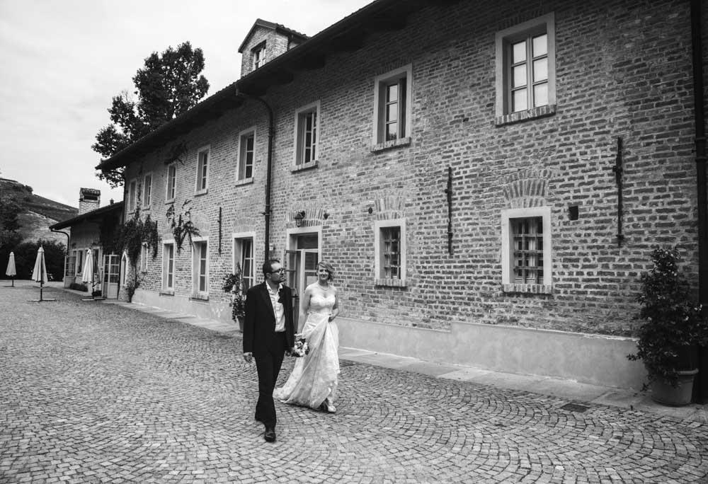 monica sica_la vià cavour_matrimonio-70