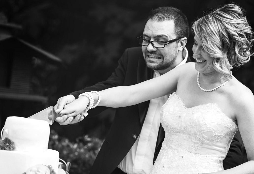 monica sica_la vià cavour_matrimonio-80
