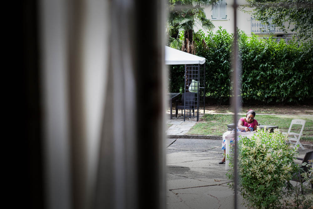 monica sica_tenuta berroni_matrimonio-005