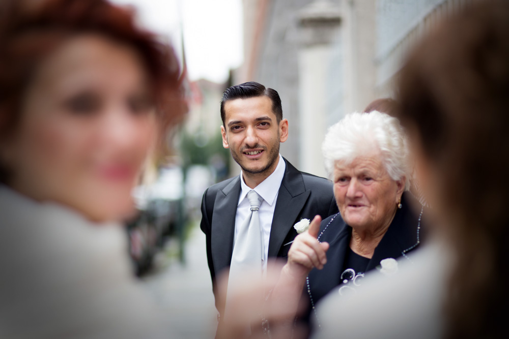 monica sica_tenuta berroni_matrimonio-021