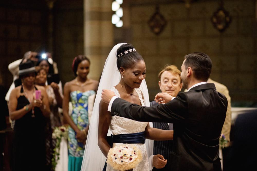 monica sica_tenuta berroni_matrimonio-032