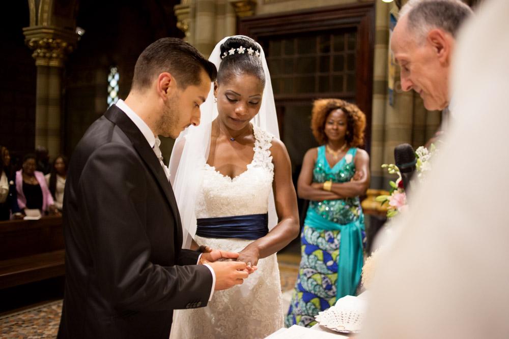 monica sica_tenuta berroni_matrimonio-034