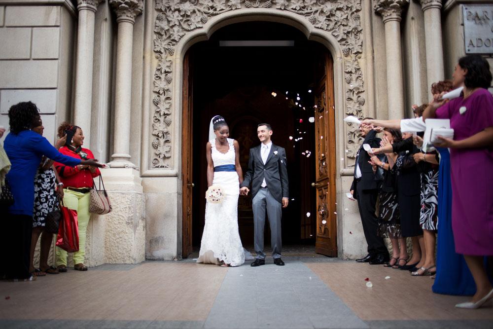 monica sica_tenuta berroni_matrimonio-046