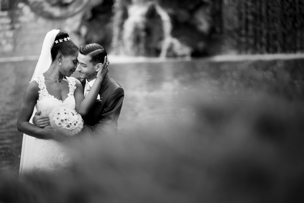 monica sica_tenuta berroni_matrimonio-053