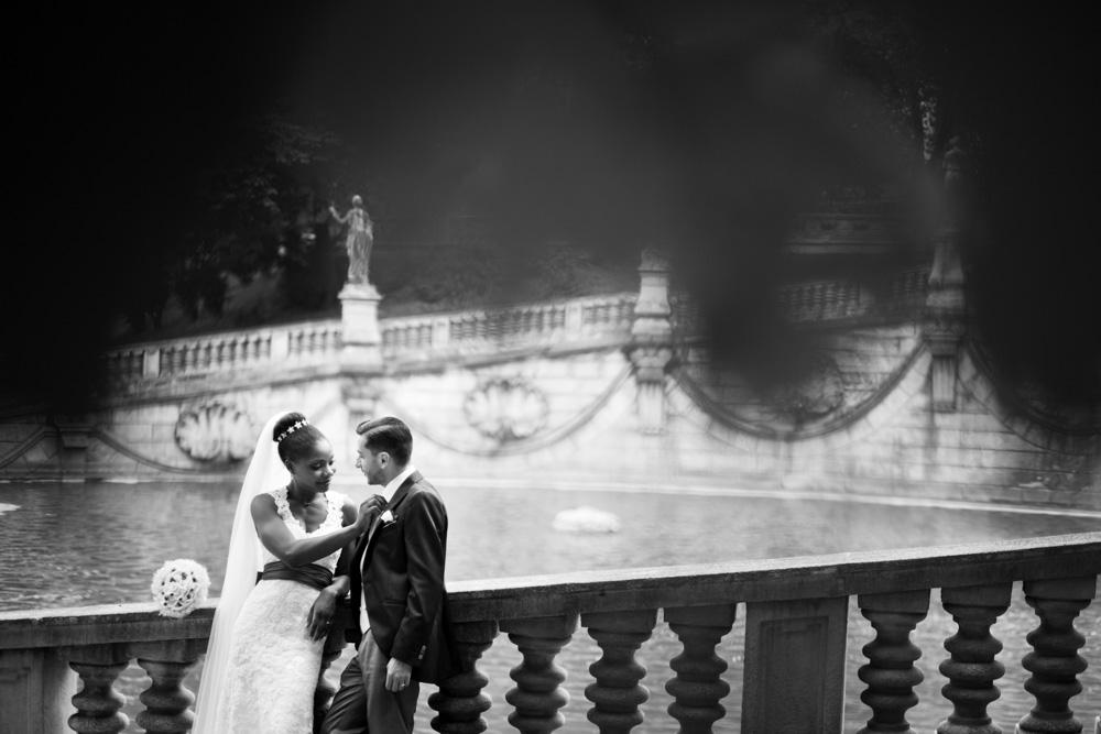 monica sica_tenuta berroni_matrimonio-056