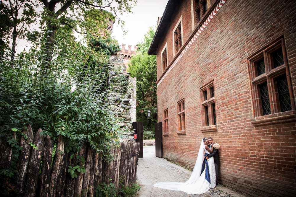 monica sica_tenuta berroni_matrimonio-058