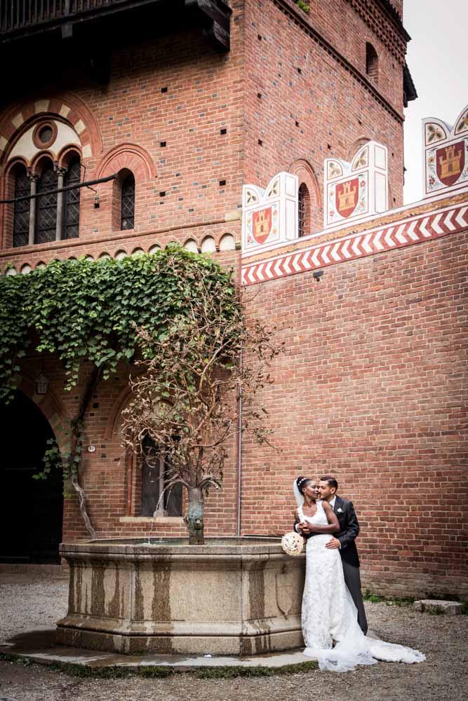 monica sica_tenuta berroni_matrimonio-060