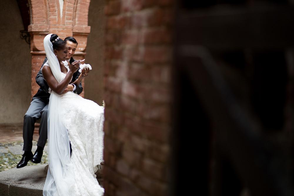 monica sica_tenuta berroni_matrimonio-063