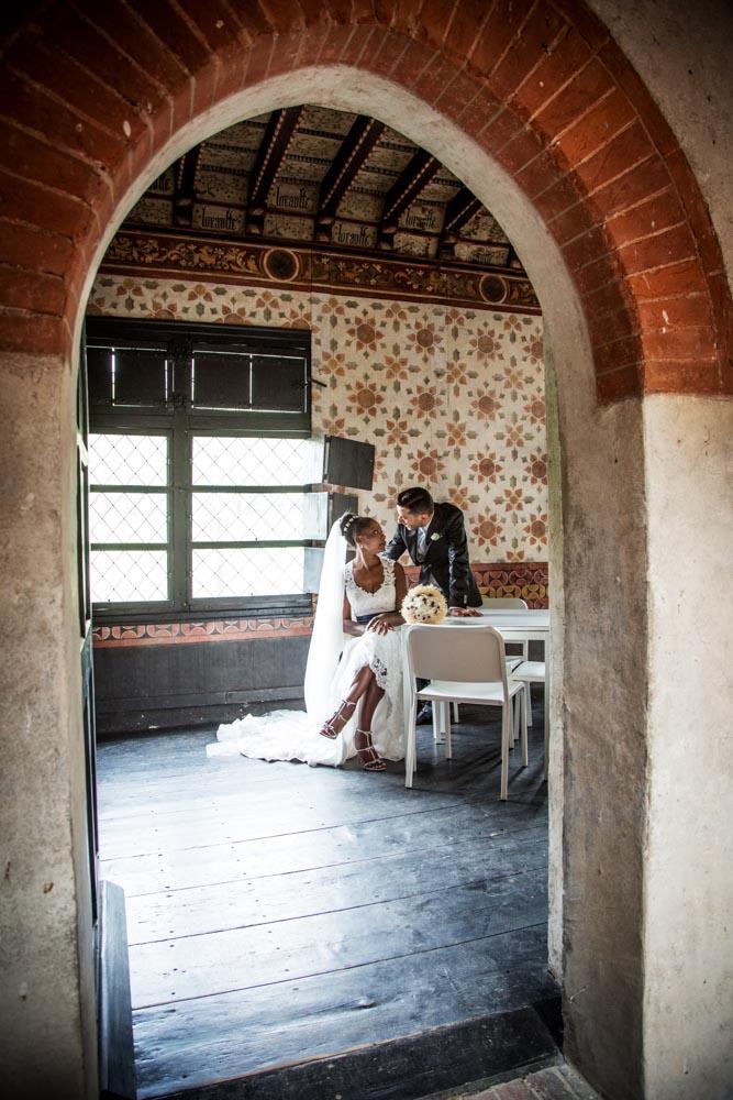 monica sica_tenuta berroni_matrimonio-064