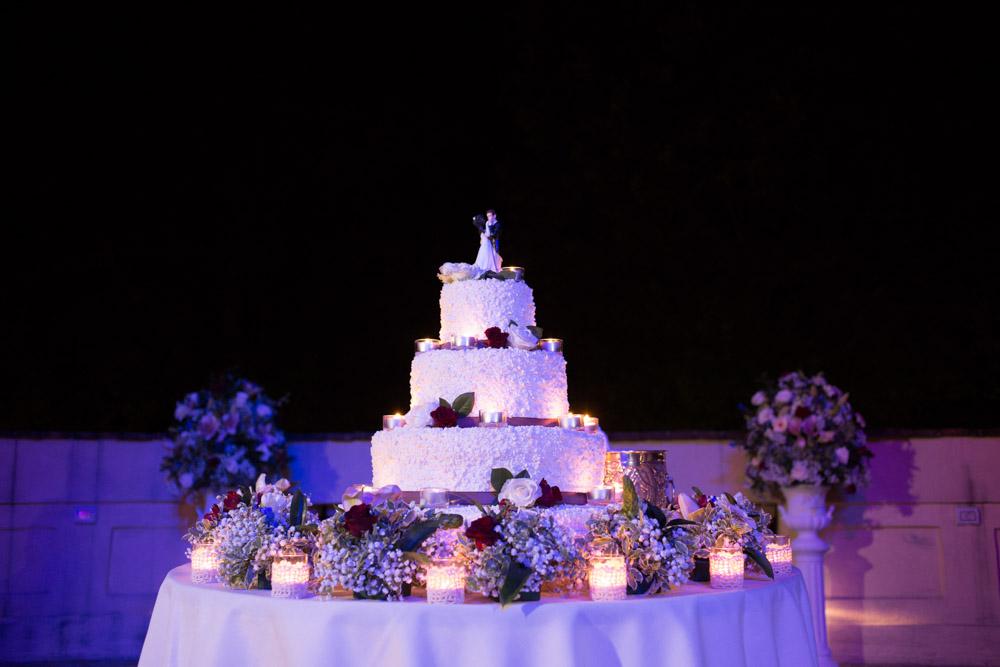 monica sica_tenuta berroni_matrimonio-077