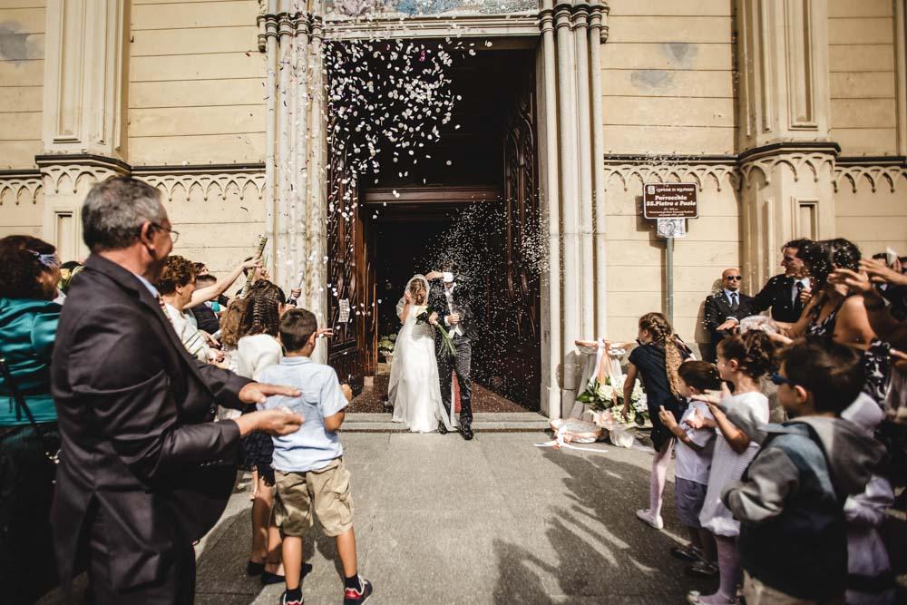 monica sica_villa bodo_matrimonio-26