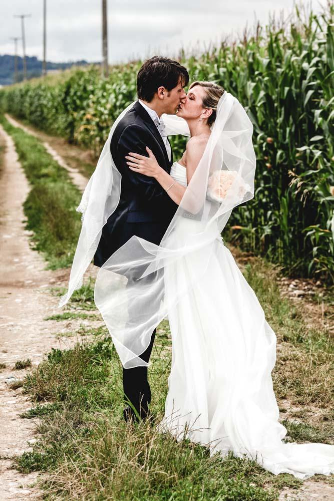 monica sica_villa bodo_matrimonio-35
