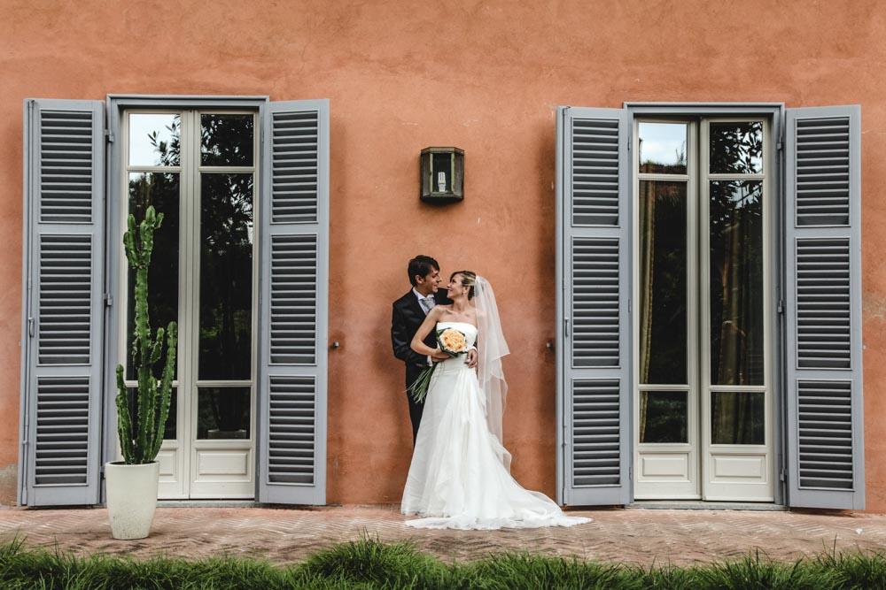 monica sica_villa bodo_matrimonio-40