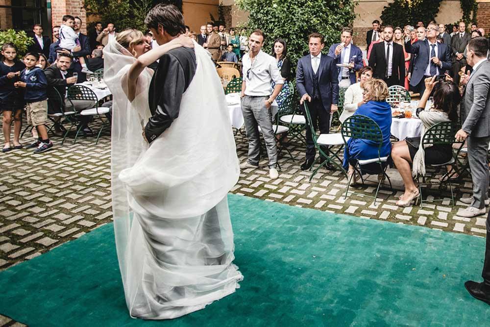 monica sica_villa bodo_matrimonio-52
