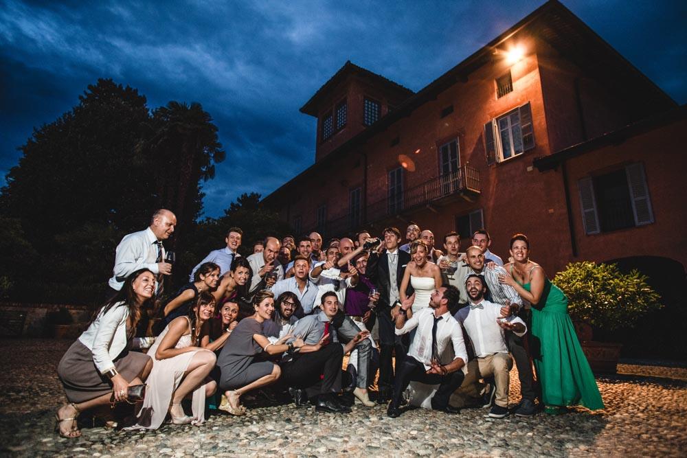 monica sica_villa bodo_matrimonio-67