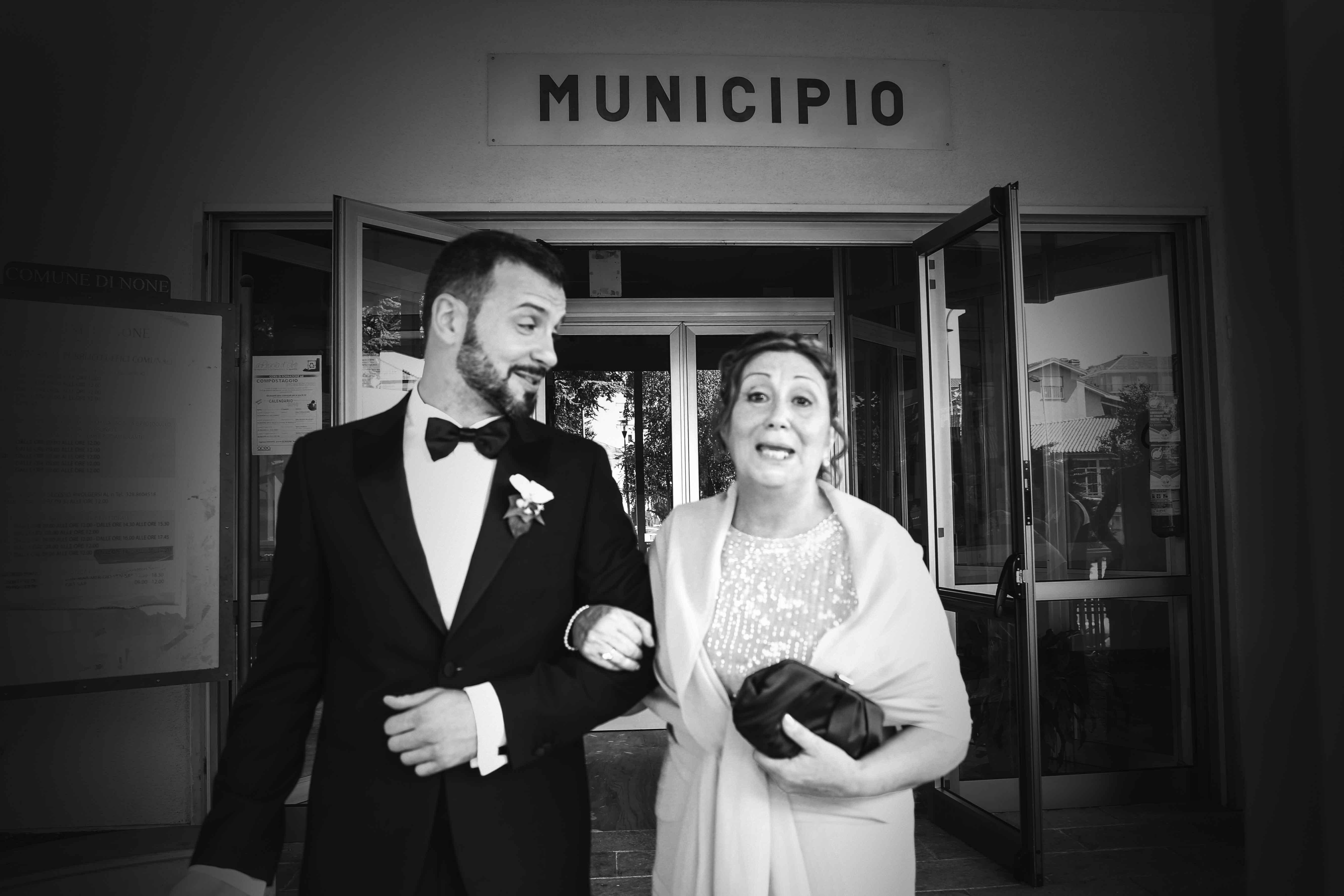 monica sica_cascina rondello_matrimonio-22
