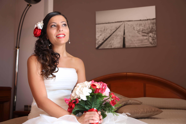 monica sica_cascina rondello_matrimonio-4