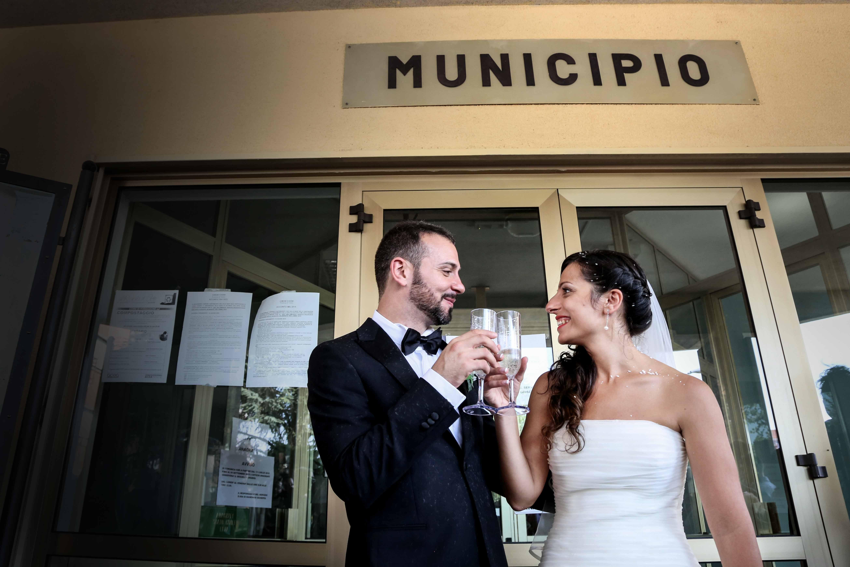 monica sica_cascina rondello_matrimonio-40