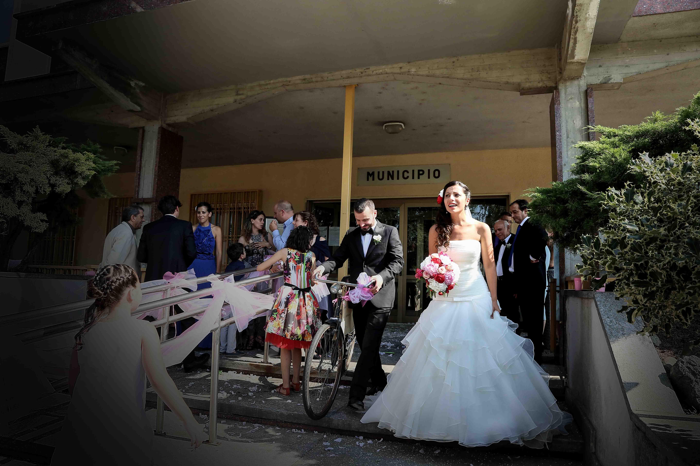 monica sica_cascina rondello_matrimonio-46