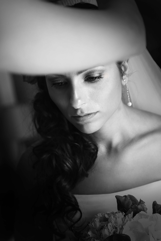 monica sica_cascina rondello_matrimonio-5