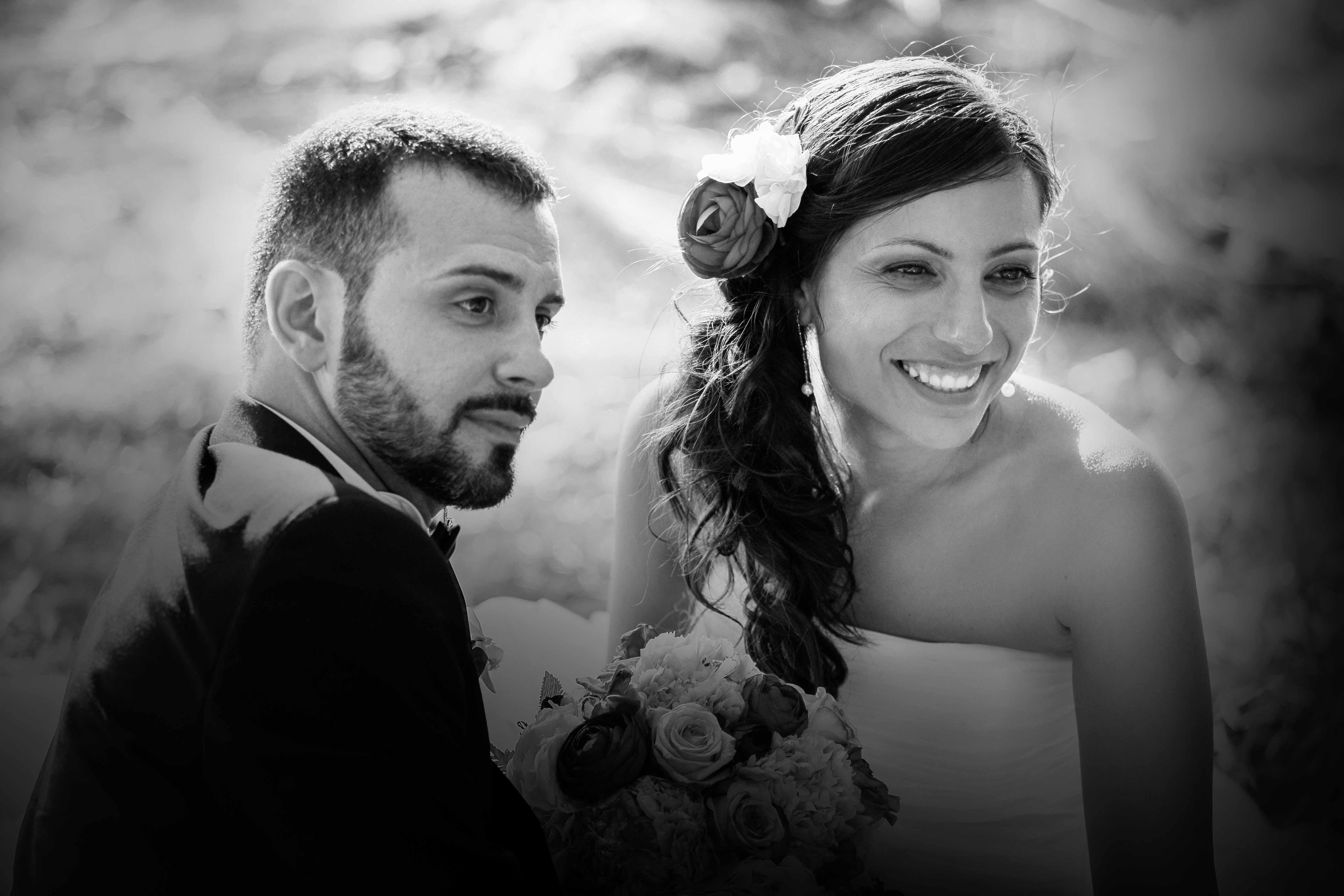 monica sica_cascina rondello_matrimonio-53
