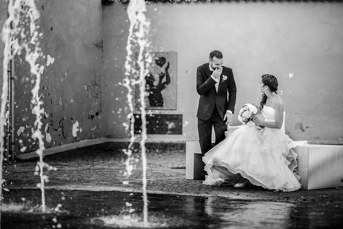 monica sica_cascina rondello_matrimonio-56