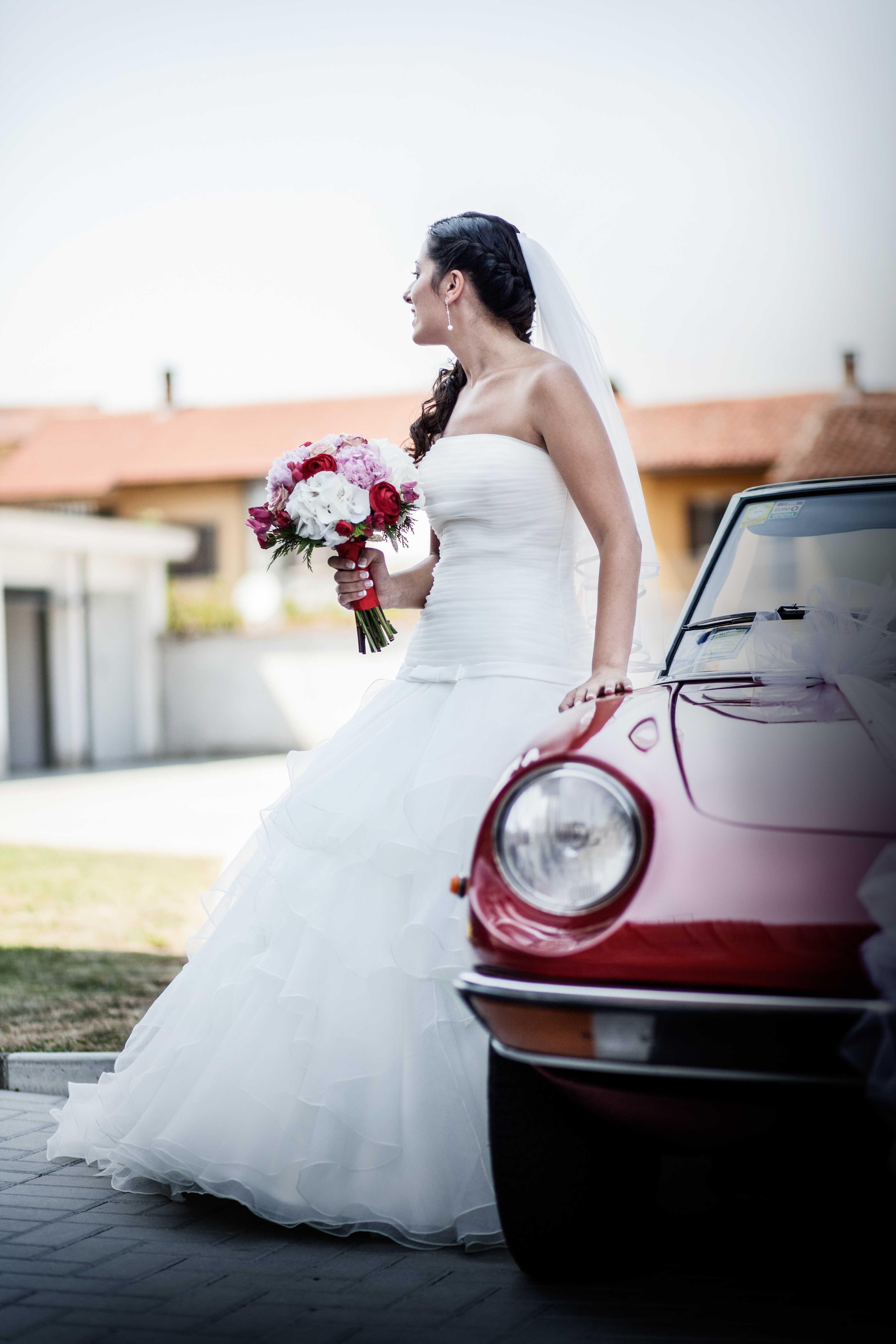 monica sica_cascina rondello_matrimonio-7