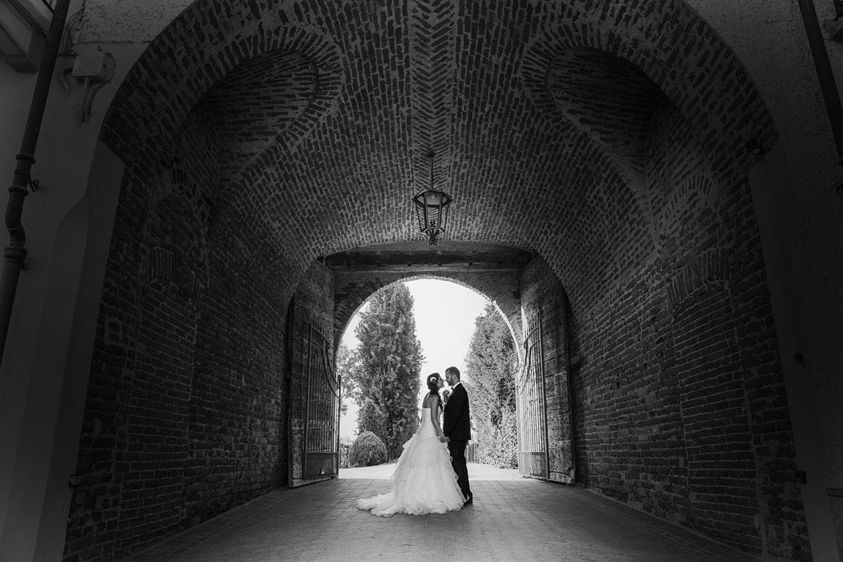 monica sica_cascina rondello_matrimonio-89
