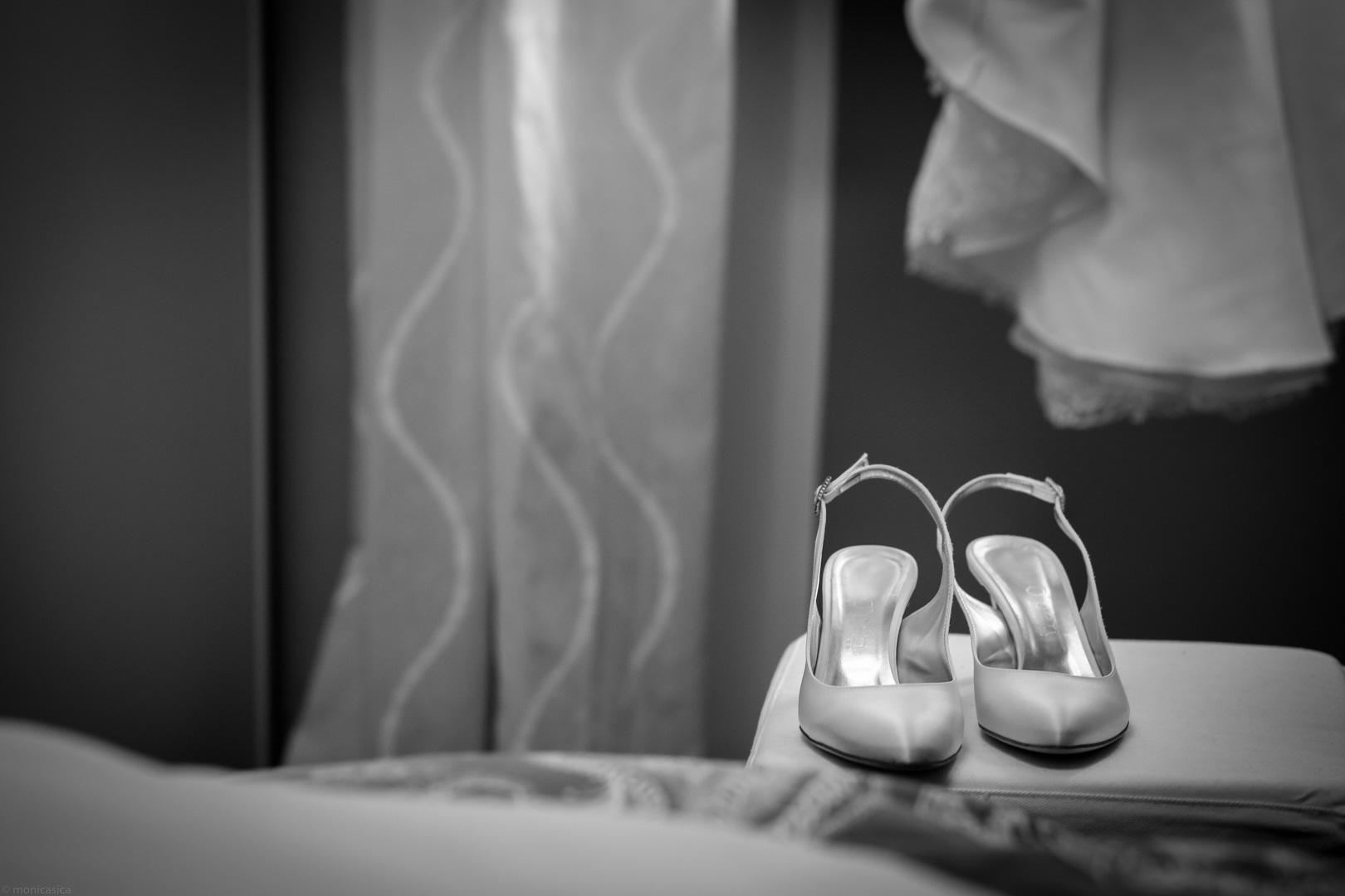 monica sica_la vignassa_matrimonio-16