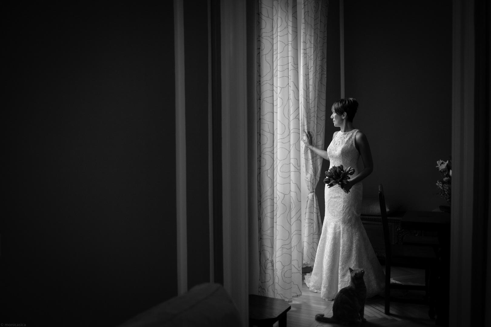 monica sica_la vignassa_matrimonio-20