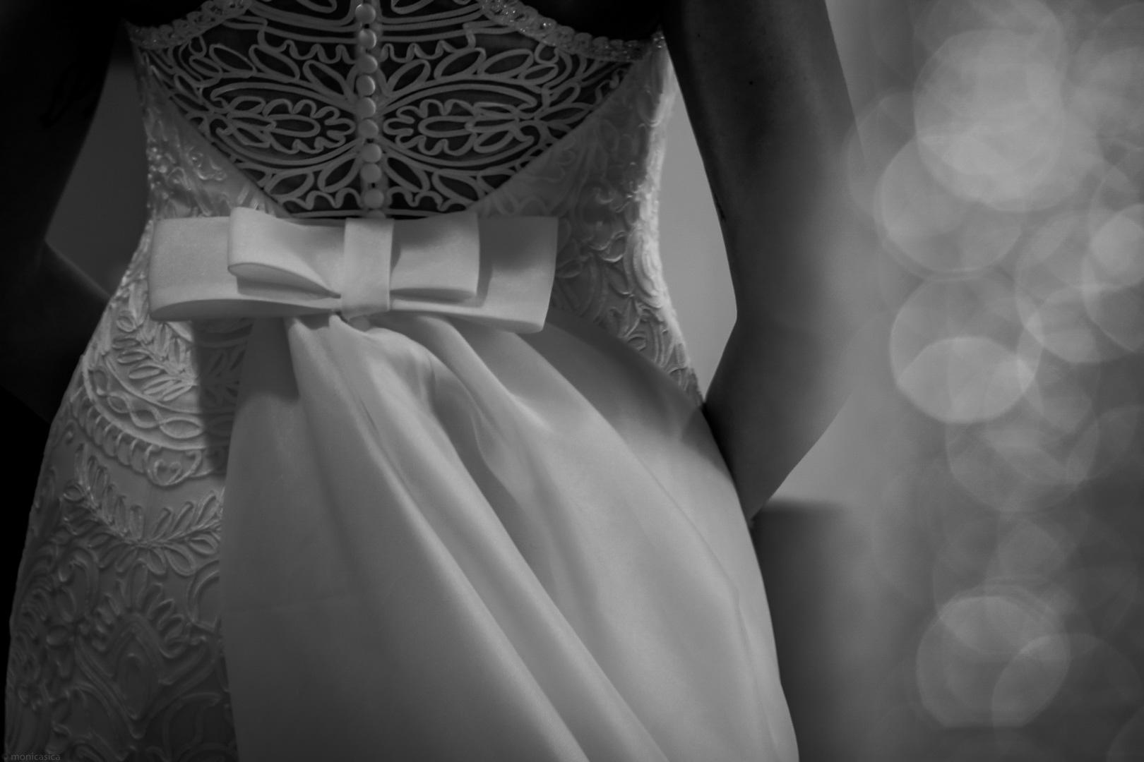 monica sica_la vignassa_matrimonio-21