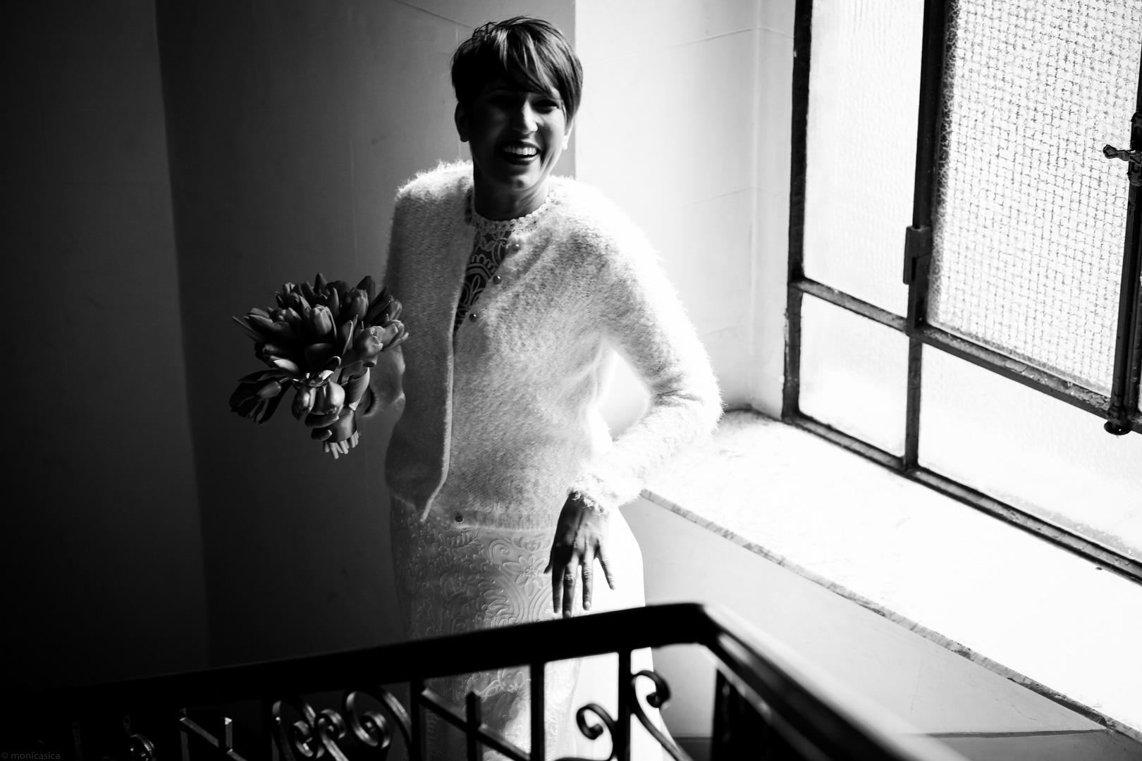 monica sica_la vignassa_matrimonio-25