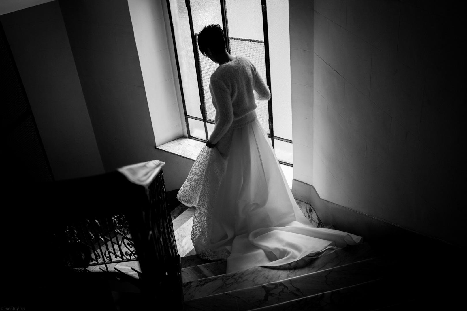 monica sica_la vignassa_matrimonio-28