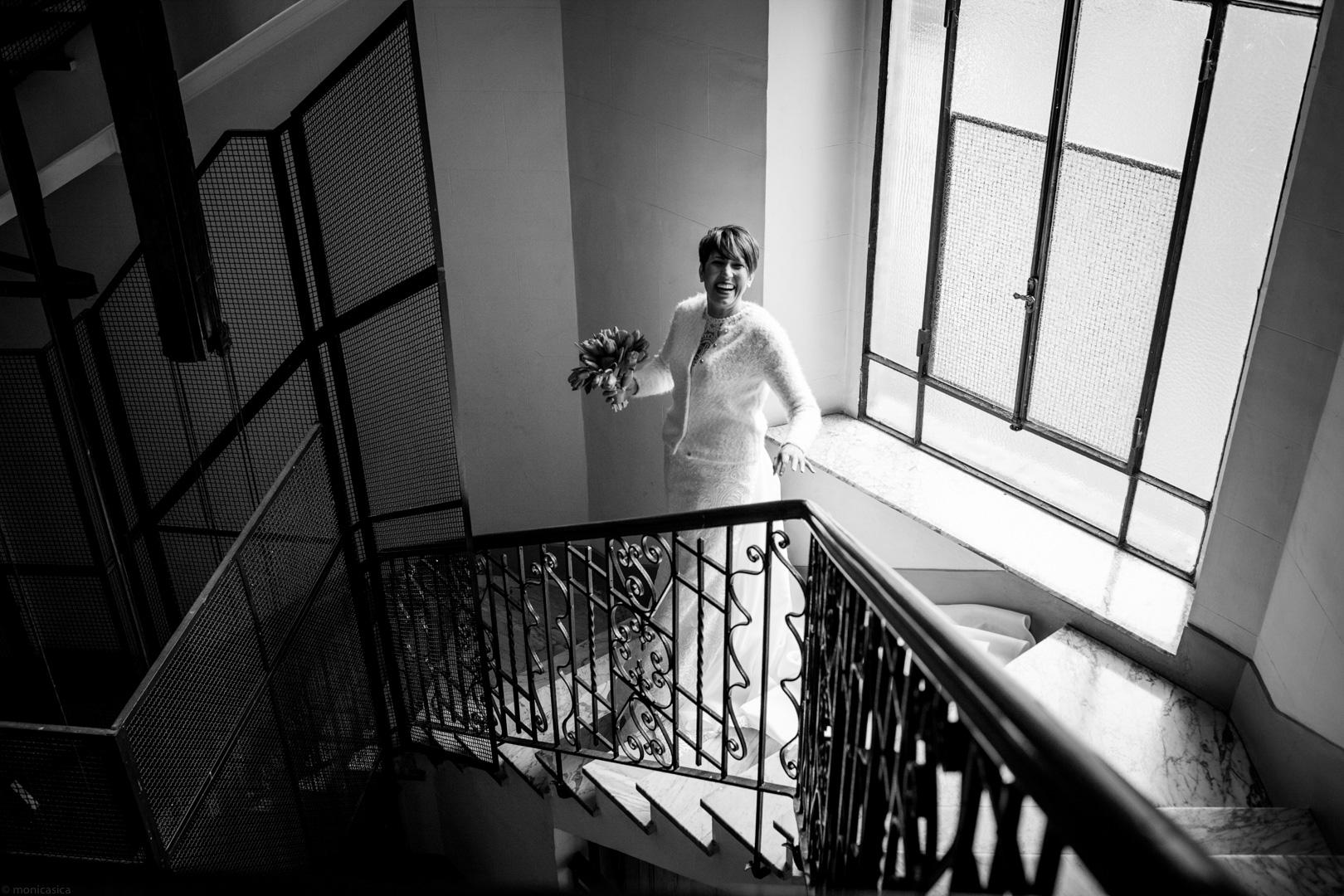 monica sica_la vignassa_matrimonio-29