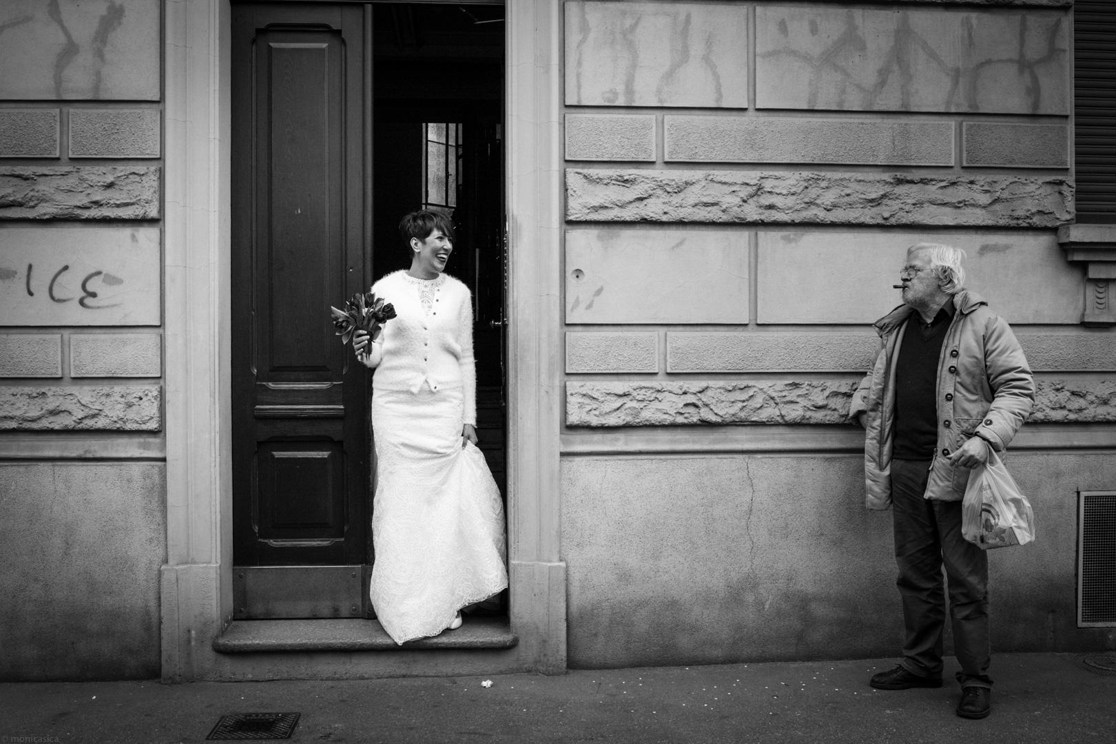 monica sica_la vignassa_matrimonio-30