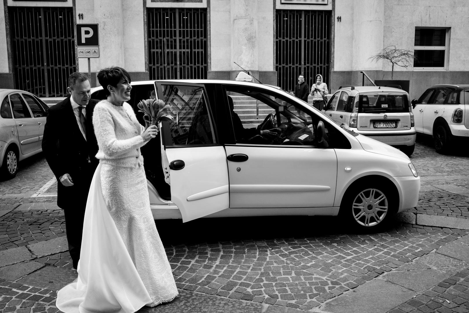 monica sica_la vignassa_matrimonio-32