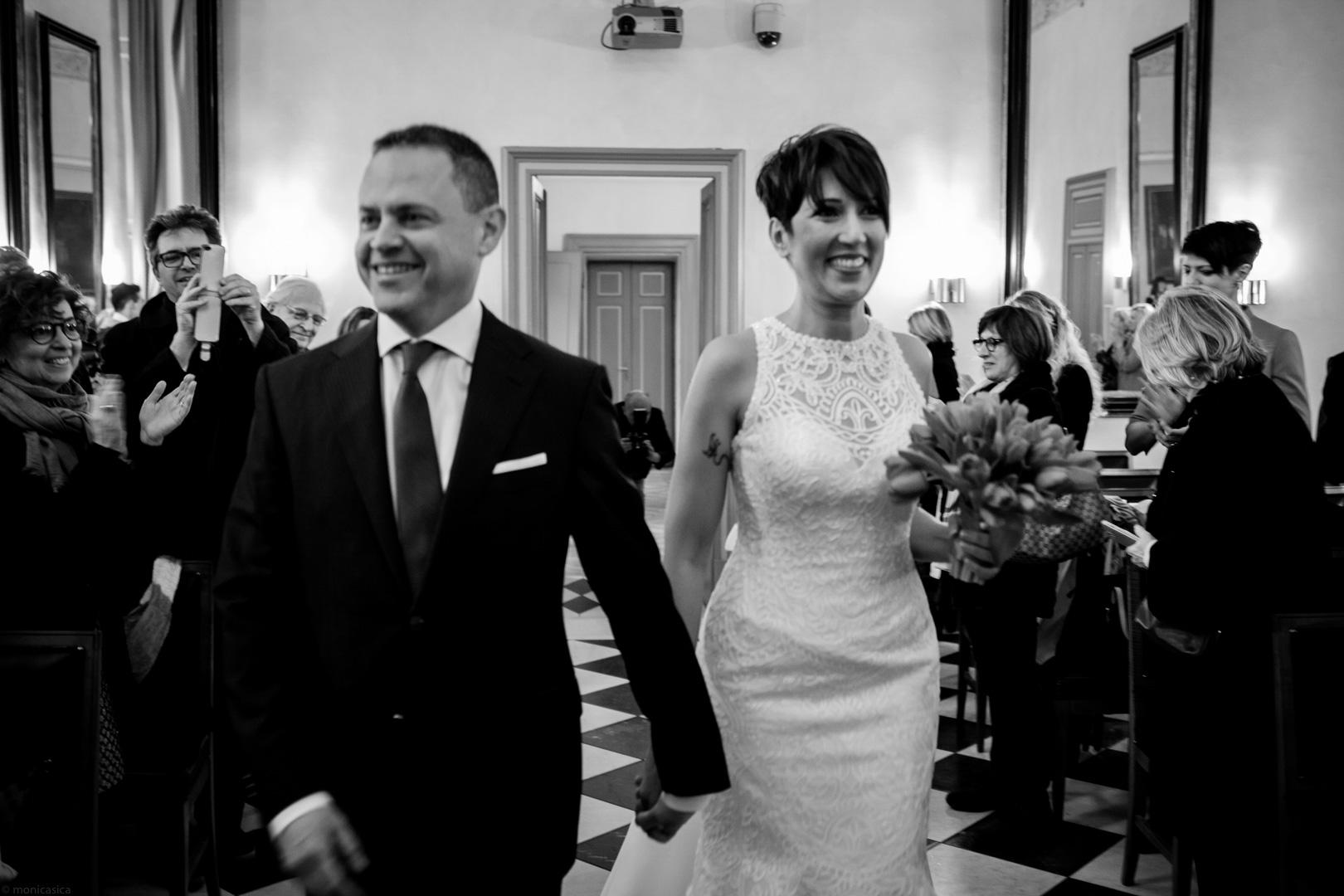 monica sica_la vignassa_matrimonio-34