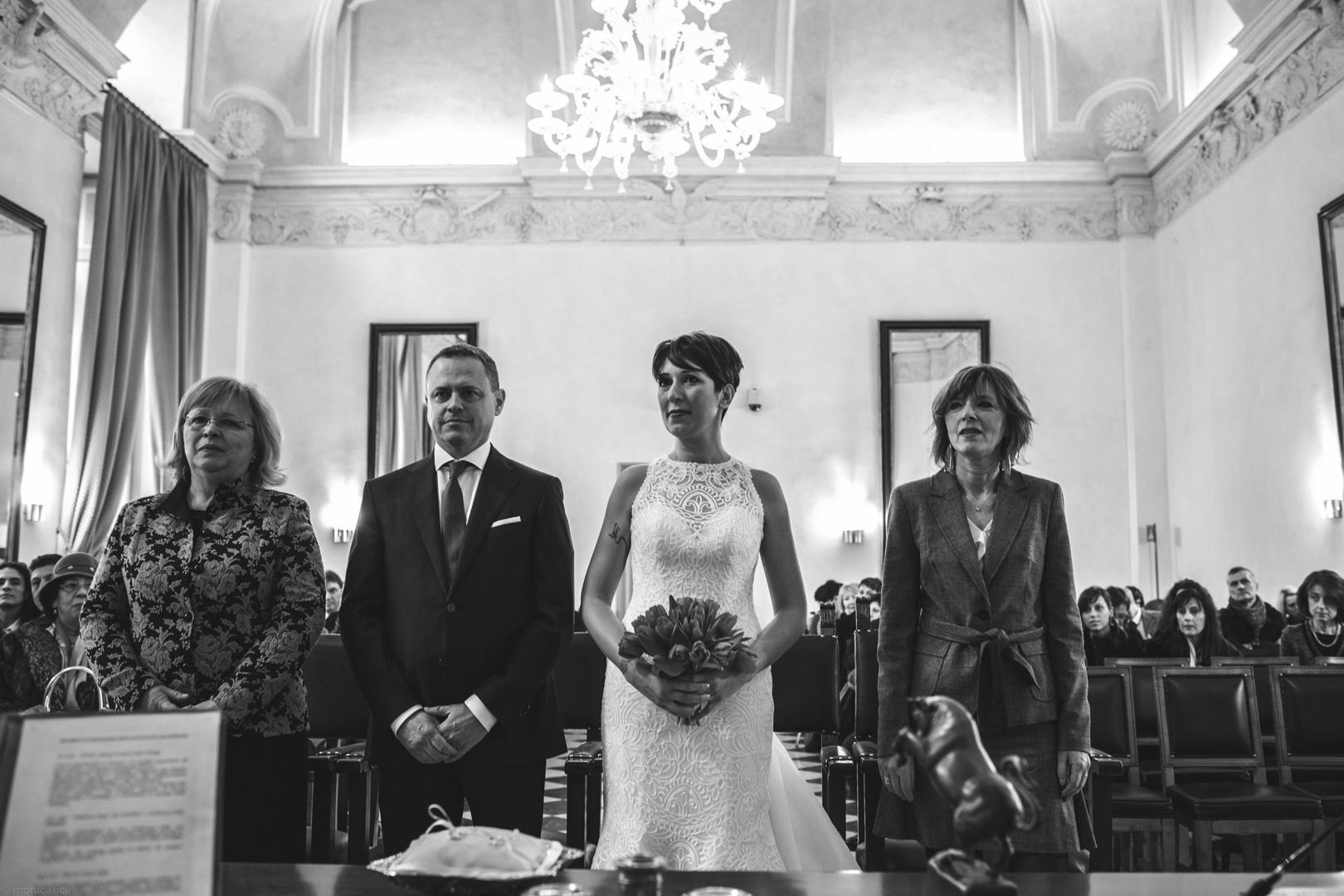 monica sica_la vignassa_matrimonio-35